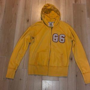 2/$30 VS pink hoodie